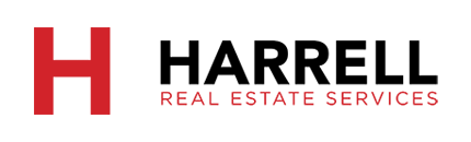HARRELL Group Realty Services