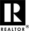 HARRELL Real Estate Services Realtor